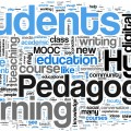 Pedagogy: An Introduction